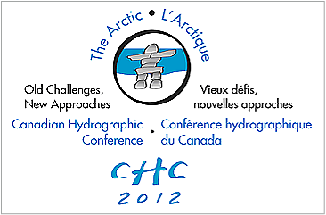CARIS hosts pre-conference workshop at CHC 2012