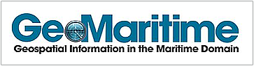CARIS to present at Geo Maritime conference