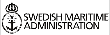 Swedish Maritime Administration Logo