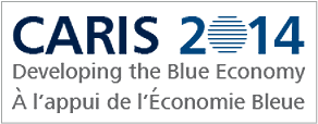 CARIS 2014 Users Conference